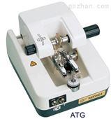 2400型全自动高速印刷开槽机