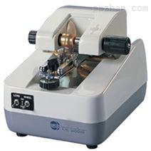 自动水性双色印刷开槽机