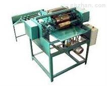 【供应】油加温平板机|数码印花机|热转印印花机