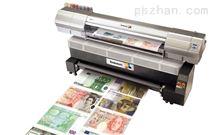 【供应】热转印烫画机|数码印花机|T恤印花机