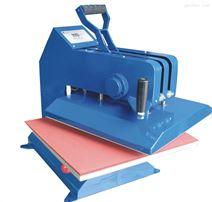 【供应】热升华摇头烫画机|热转印烫画机