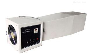 初期干燥抗裂性试验仪