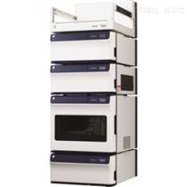 Primaide高效液相色谱仪