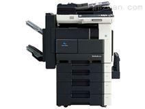 【供应】上海佳能IR2545I黑白数码复印机   佳能复印机销售