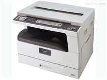 【供应】上海佳能IR ADV6065黑白数码复印机  佳能高速复印机
