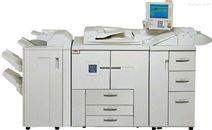 【供应】佳能IR1024IF多功能数码复合机  A4幅面黑白复印机