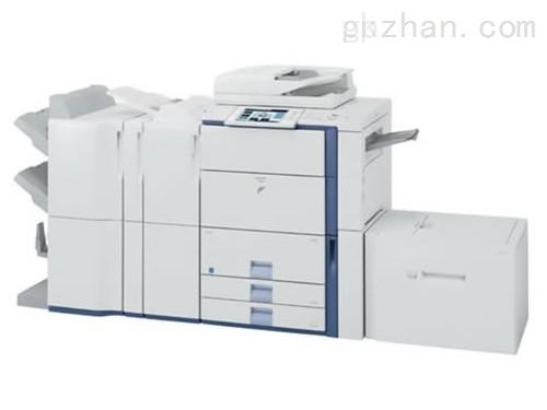 【供应】佳能彩色数码复合机 IR ADV C5030   佳能彩色复印机租赁$