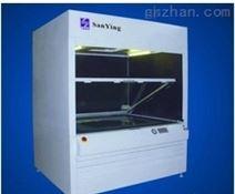 【供应】紫外线晒版机