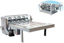 【供应】模切打样机 模切机 打样机 割样机模切机 激光机
