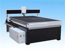 供应激光刀模绘图机 平板绘图仪 精确度高厂家直销价格便宜