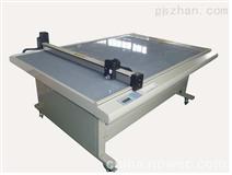 【供应】纸箱彩盒打样设备  印刷设备 印刷打样机 切割打样机