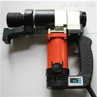 M30高强度螺栓电动枪带扭矩显示