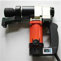 M30高強度螺栓電動槍帶扭矩顯示