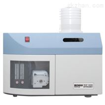 RGF-6200原子荧光光度计