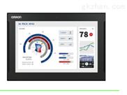 产品资料:OMRON工业监视器使用特长