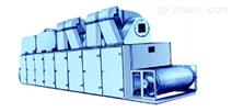 帶式干燥機