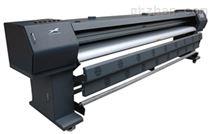 【供应】东川UV平板喷绘机、玻璃平板喷绘机、UV平板机、