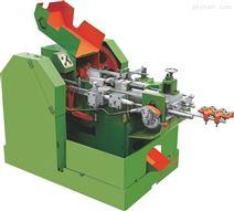 供应S-1520小型平面丝印机/跑台丝印机/前后穿梭丝印机