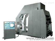 高速四色柔版印刷机 无纺布印刷机 塑料印刷机