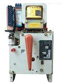 浙江兆宇万能式断路器DW15-630A框架式