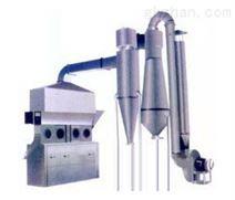 沸騰干燥器