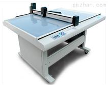 软包装打样机UV印刷打样机PVC打样机白墨打印机彩色包装打样