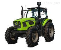 RG1504轮式拖拉机
