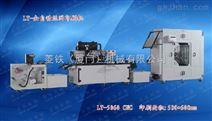 供应水转印丝网印刷机
