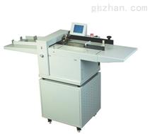 【供应】XLMY-1020C/1050/1080自动模切压痕机