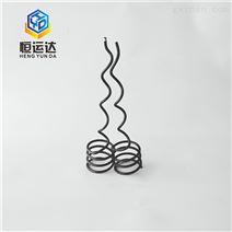 光缆防晕环预绞式电压抑制环价格