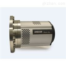 Andor iKon-XL CCD相机