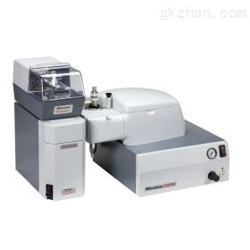S3500系列激光粒度分析�x