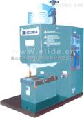 JW-3328GA热溶胶机