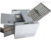 泉州双折盘自动折页机的优势