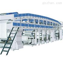 热熔胶涂布机、多功能涂布机、涂布机厂家、涂布机专家