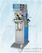 JH-M1/2H 单色双头移印机
