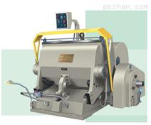 【供应】简单实用的思普乐 C68型电动压痕机