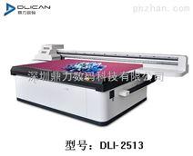 户外广告喷绘机 广告uv打印机多少钱