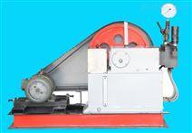 智能計算機試壓泵型號