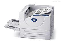 【供应】二手1255彩色激光打印机