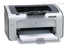 【二手】施乐6550彩色激光打印机