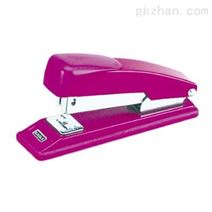 <br>【招商】新款TD202-铁丝订书机,装订机,骑马订书机<br>