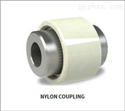NYLON COUPLING尼龙联轴器中国代表处