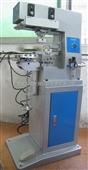 单色油盅机,单色油盅移印机,油盅移印机,按键移印机直线式移印机