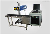 【供应】非金属激光打标机 在线激光打标机