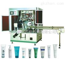化妆品印刷机,软管UV机 小型丝网印刷机线路板丝印机