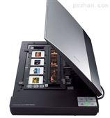 VIDAR SD4490大幅面扫描仪 彩色高速扫描仪