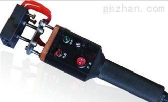 ippc烙印章商标木箱卡板托盘打标机电烙铁
