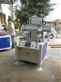 线路板丝印机PCB线路板丝印机全自动线路板丝网印刷机