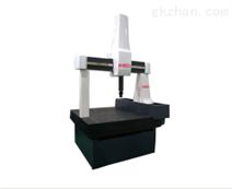 三坐标测量机自动型 ENC-585